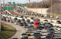Passing the Safe Roads Amendment could have unintended consequences