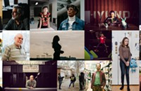People Issue 2016: Nineteen Chicagoans in their own words