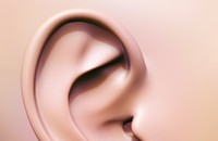 Is ear sex really a thing?