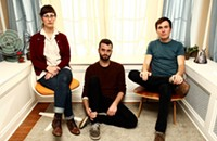 With <i>Get Better</i> Lemuria helped us wipe away emo's closed-minded pop era