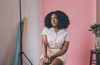 Noname at the House of Vans opening, Anti-Super Bowl House Party, and more things to do this weekend in Chicago