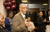 CPD clears officers who stopped U.S. rep Bobby Rush, and other Chicago news