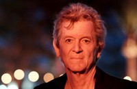 Rodney Crowell ruminates on his past with poetic poignancy on the new <i>Close Ties</i>