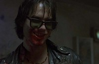Remembering Bill Paxton in <i>Near Dark</i>, one of his finest performances
