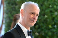 John Waters wants you to <i>Make Trouble</i>