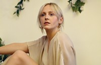 Laura Marling explores the ambiguity of relationships on her excellent new <i>Semper Femina</i>