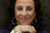 Maria Hinojosa considers Latino power and peril in the first 100 days of Trump