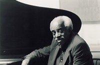 At 87, pianist Barry Harris remains an invaluable living link to the bop era