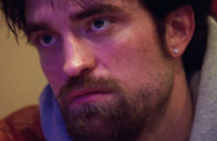 The darkly comic crime drama <i>Good Time</i> is an empty provocation
