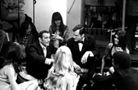 How Chicago shaped Hugh Hefner and his <I>Playboy</I> empire, and other news