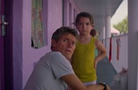 How <i>The Florida Project</i> works wonders with cinematic time