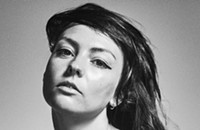 Angel Olsen's new rarities collection proves her creative depth has been there from the start