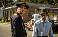 <i>Mudbound</i> deserves a theatrical run in Chicago