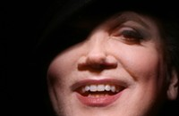 Cabaret star Charles Busch relives his youth in <em>My Kinda 60s</em>