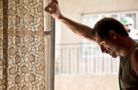 <i>The Insult</i> explores tensions in Lebanon before turning into yet another courtroom drama