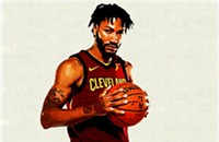 Former Bulls superstar Derrick Rose's career may be coming to an end. But don't cry for him.