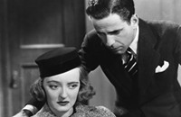 This Week on FilmStruck: Bette Davis