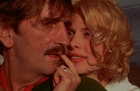 This week on FilmStruck: Deep in the heart of Texas