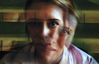 Steven Soderbergh's <i>Unsane</i> is a provocation disguised as genre entertainment