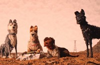 <i>Isle of Dogs</i> is Wes Anderson's timeliest film