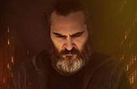 The four-star film <i>You Were Never Really Here</i> and more of the best things to do in Chicago this week