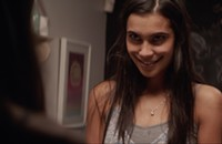 <i>Truth or Dare</i> is a middling effort from a studio capable of much more