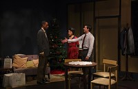 <i>Natural Affection</i> at the Athenaeum Theatre and more of the best things to do in Chicago this week