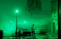 With <i>The Green Fog</i>, Guy Maddin delivers an experimental feature that's pure entertainment