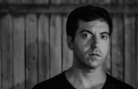 Michael Vallera adds effective bite and tension to his latest album of ambient works