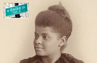 Aldermen seek to yank fascist Balbo's name from Chicago street, rename it for Ida B. Wells