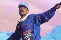 Chance the Rapper owns Chicagoist—now what?