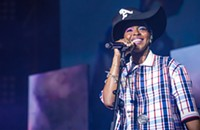 Ms. Lauryn Hill reminded Pitchfork how vital she was and is to hip-hop