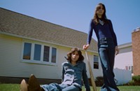 The Lemon Twigs reach high on their rock opera about a chimpanzee, <i>Go to School </i>