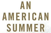 In <i>An American Summer</i>, Alex Kotlowitz creates a portrait of a city battling intractable ills