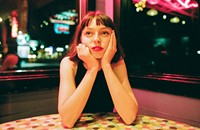 On <i>Beware of the Dogs</i>, Australian singer-songwriter Stella Donnelly bridges the gap between debatable and relatable