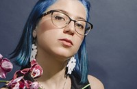 <i>Daisychain</i> gives women and nonbinary DJs the platform they deserve