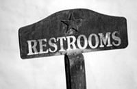 Illinois's Equitable Restrooms Act is a victory for all