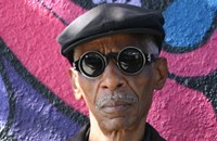 Roscoe Mitchell reconciles improvisational sources and orchestral means