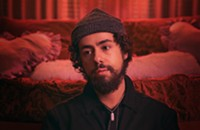 We love TV: <i>Ramy</i>