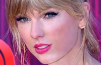 Taylor Swift reckons with her own mythology on <i>Folklore</i>