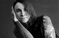 Laura Jane Grace grapples with modern times on the urgent, stripped-down <i>Stay Alive</i>