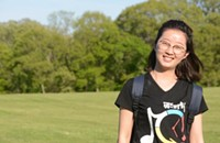 <i>Finding Yingying</i> looks at the human impact of a tragic crime
