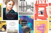 The ten best Chicago books of 2020