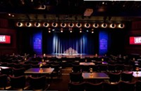 Second City finds a buyer and its instructors form a union
