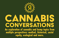 Cannabis Conversations (PDF)