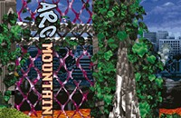 <i>Arc Mountain</i> is the underground-label collaboration you've been waiting for