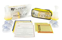 LifeVac reviews: Can this device really save lives?