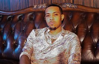 On the new <i>25</i>, Chicago drill star G Herbo proves his skills haven't suffered from his celebrity