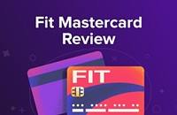 FIT Mastercard review: Is it a good credit card to build your credit score?