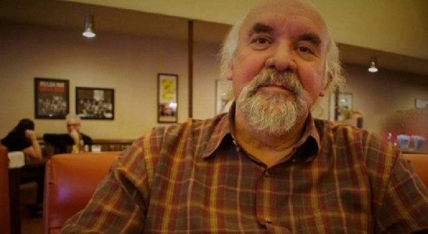 Stuart Gordon, legend of off-Loop theater and horror films, dies at 72